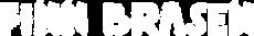 Finn Brasen Logo